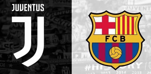 欧冠核心战直播:正在直播尤文vs巴塞直播、C罗掉约,梅西可否带队客场取胜?