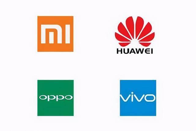 原创            小米手机终于迎来猛烈反弹,市场份额猛增六成,华为手机大幅衰退