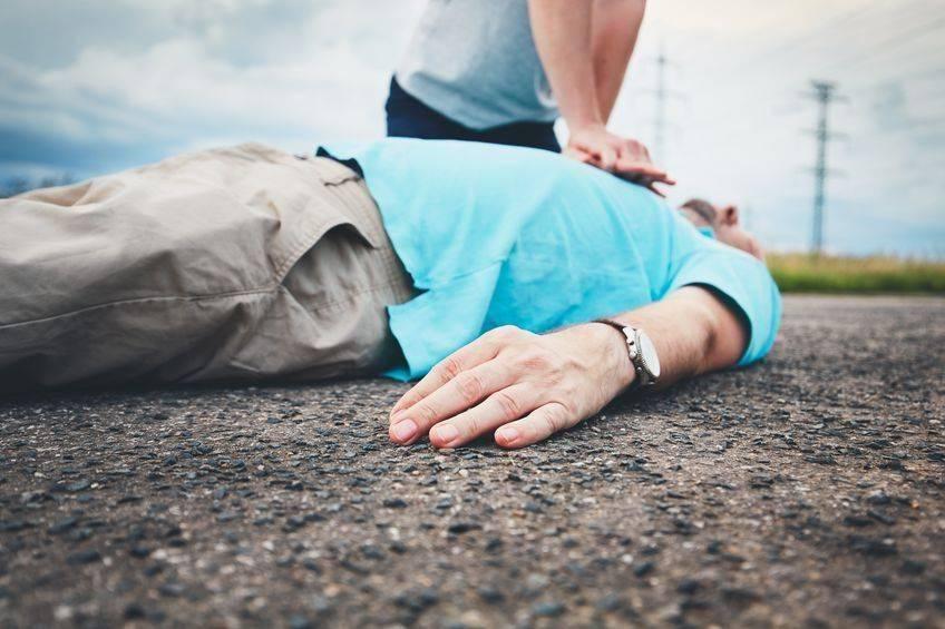 甘肃1女生遭3名女生围殴,打人者:这算是一个教训