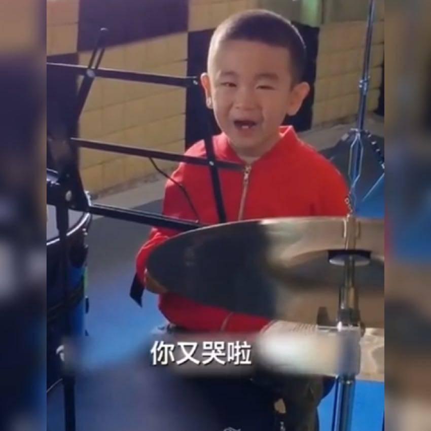 """刘强东重回牌局,京东能否走出""""内卷""""?"""