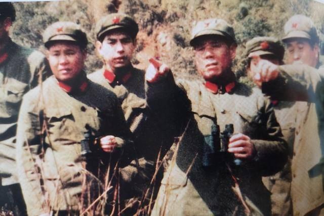 石家庄回应网传小果庄村宗教活动