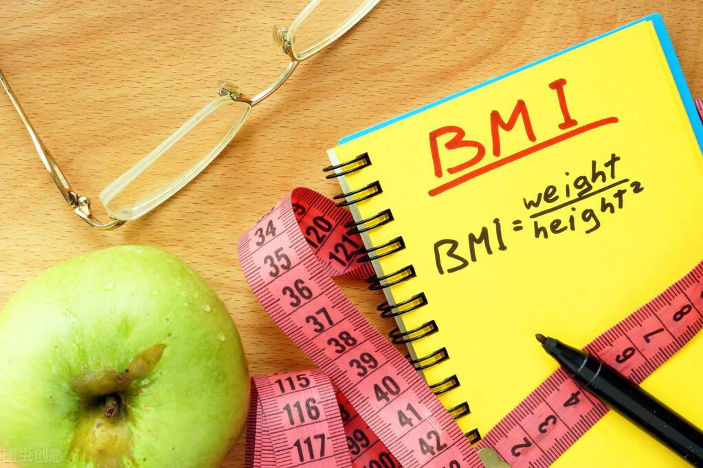 这5条黄金刷脂法则,提高身体代谢,坚持3个月体脂率下降5%!