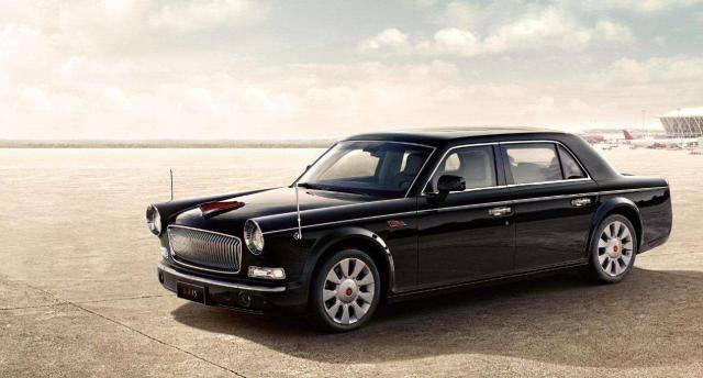 原装四款发动机更好的国产车,其中一款比丰田更耐开?你有车吗?
