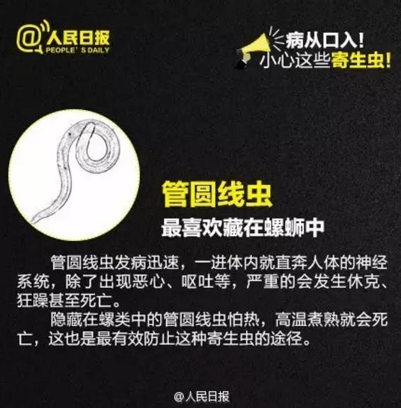 """""""人人影视字幕组""""被查:""""盗版红利""""的终结"""