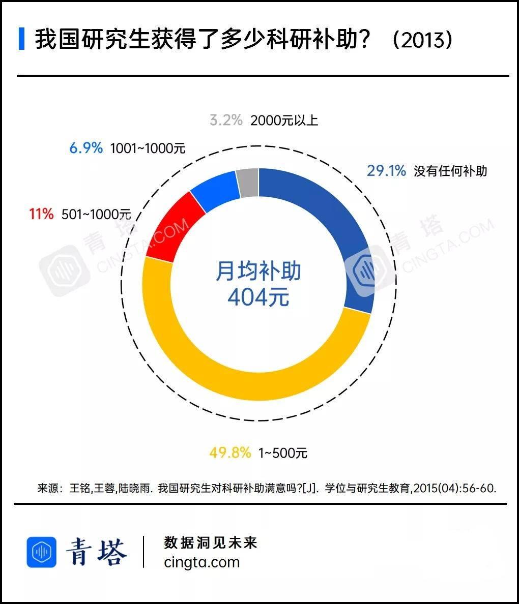 北京新增2例本地确诊病例和1例无症状感染者 均在顺义