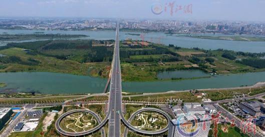 宜昌市经济总量_宜昌市地图