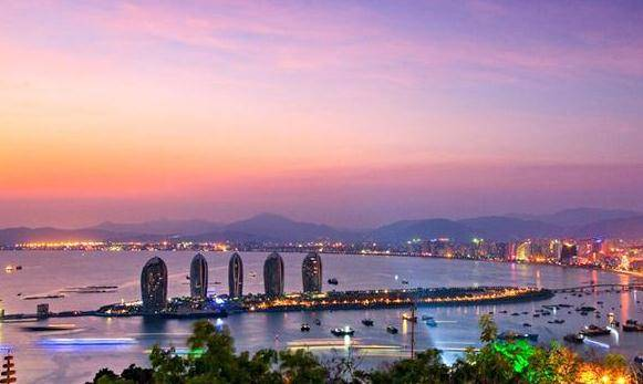 中国大陆人口第一大县_中国大陆人口最多的5个县 第一人口超230万 有你们县吗