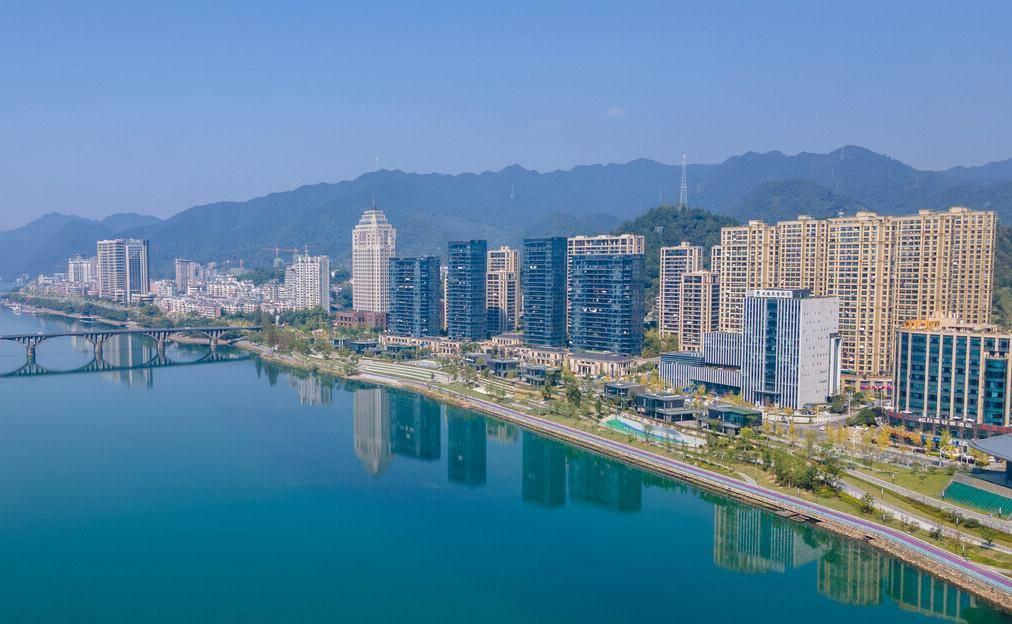 阳江区县GDP_阳江服务区图片