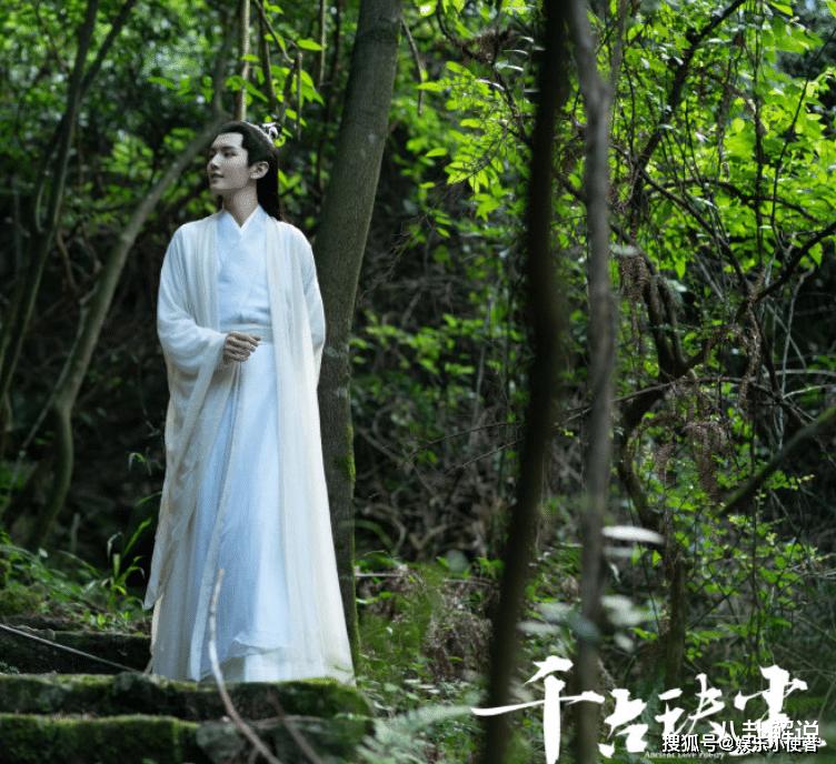 娱乐圈中又有明星被传出了新恋情啦,张雅钦被传曾用过灵超未公开照片当头像,灵超粉丝的房子也要塌了(图5)