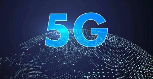 原创            我国发射全球首颗6G卫星,验证全新通信技术,速度比5G快100倍