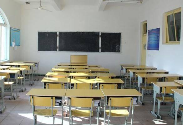 原创 小学一年级,家长一定要改作业!还要学会当老师