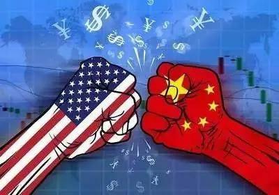 """假如拜登赢了,将给在美华人和中国留学生的""""命运"""",带来什么样的转折?"""