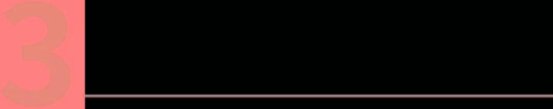 长城炮黑弹版实车:霸气十足 浓浓钢铁味 回头率直接爆表!