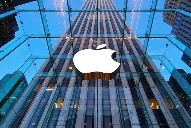 别着急买iPhone12,明年还有一款苹果A14手机,价格更便宜