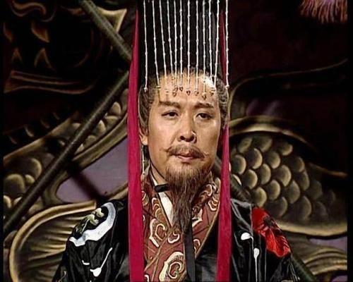 真实的刘备,比曹操更加不容异己