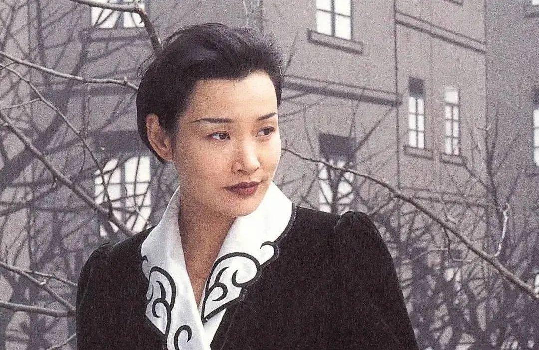 靳东罗晋等通过文旅部职称评审