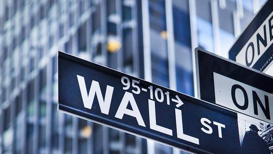 bakkt 我们要为华尔街投资者打造怎样的数字资产交易平台