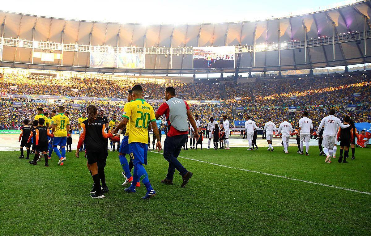 巴西主场占优 清水心跳防守堪忧 广岛三箭能否找回状态 pg电子