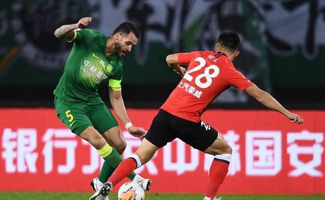 2020赛季国安排名_北京国安2016赛季名单