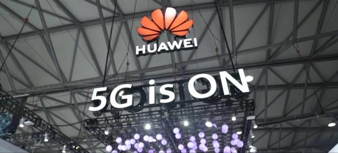 """美国对高通""""放行"""",却只能供应4G芯片?能解""""燃眉之急""""吗"""