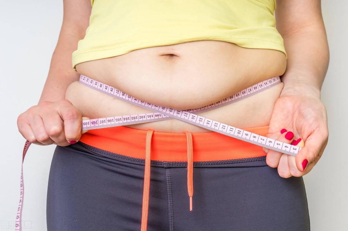 5个方法让身体代谢更旺盛,帮你塑造易瘦体质!