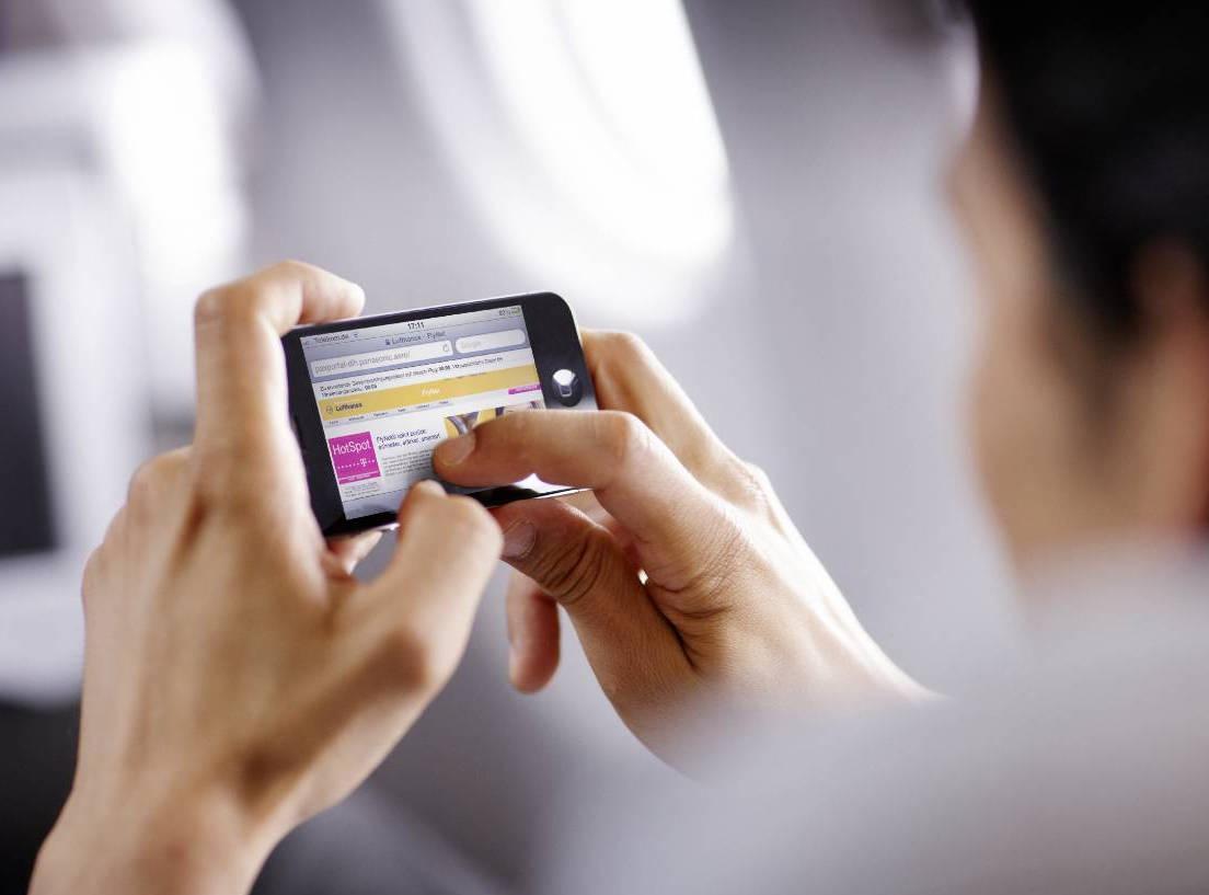 小米重返第三、realme成最大黑马,手机市场迎来变局?