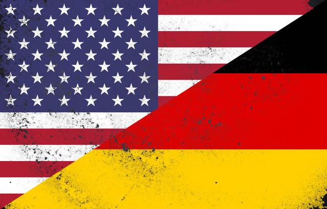美国德裔人口最多_美国英裔人口