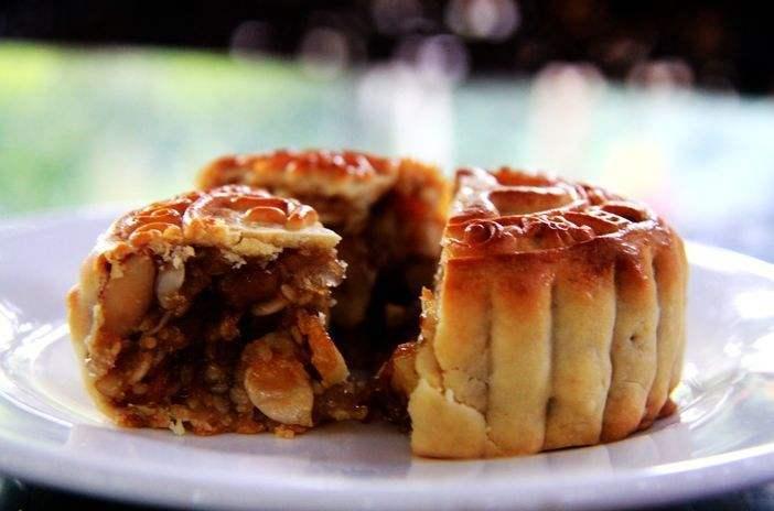 北方人吃不惯的4种南方美食,有你家乡的美食吗?其实都很美味!