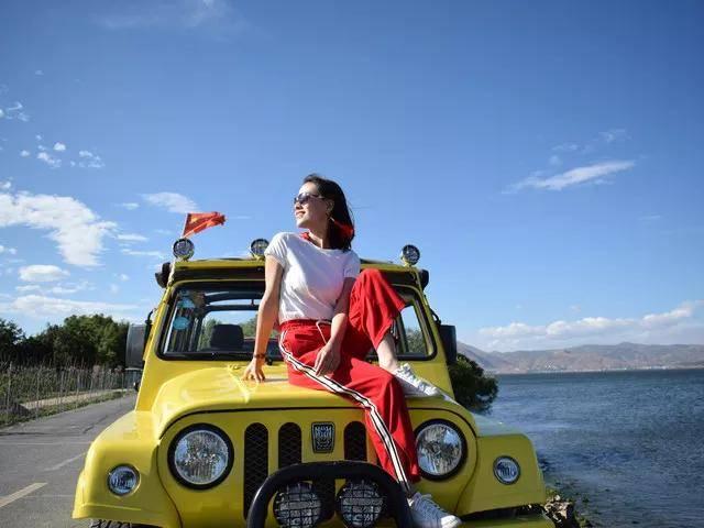 洛阳到泸沽湖旅游——丽江、大理、泸沽湖6日游行程