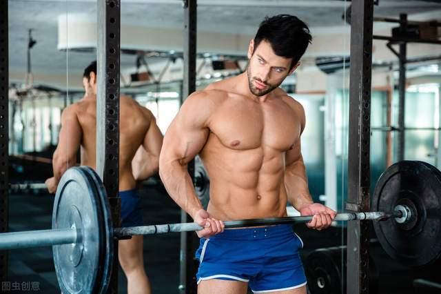 为什么减肥不是减重,而是减脂?3个方法刷脂,让你健康瘦下来_肌肉