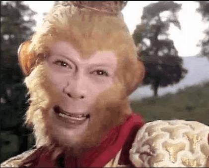 唐僧明知白骨精是妖怪,为何不信孙悟空?他知道取经的一个秘密!