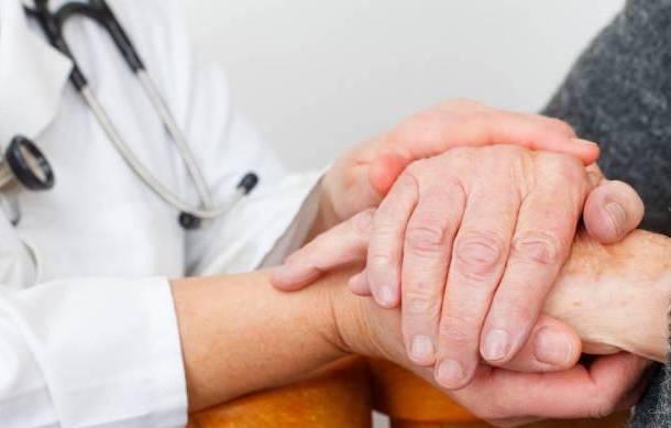 良性肿瘤与恶性肿瘤到底有什么不同?