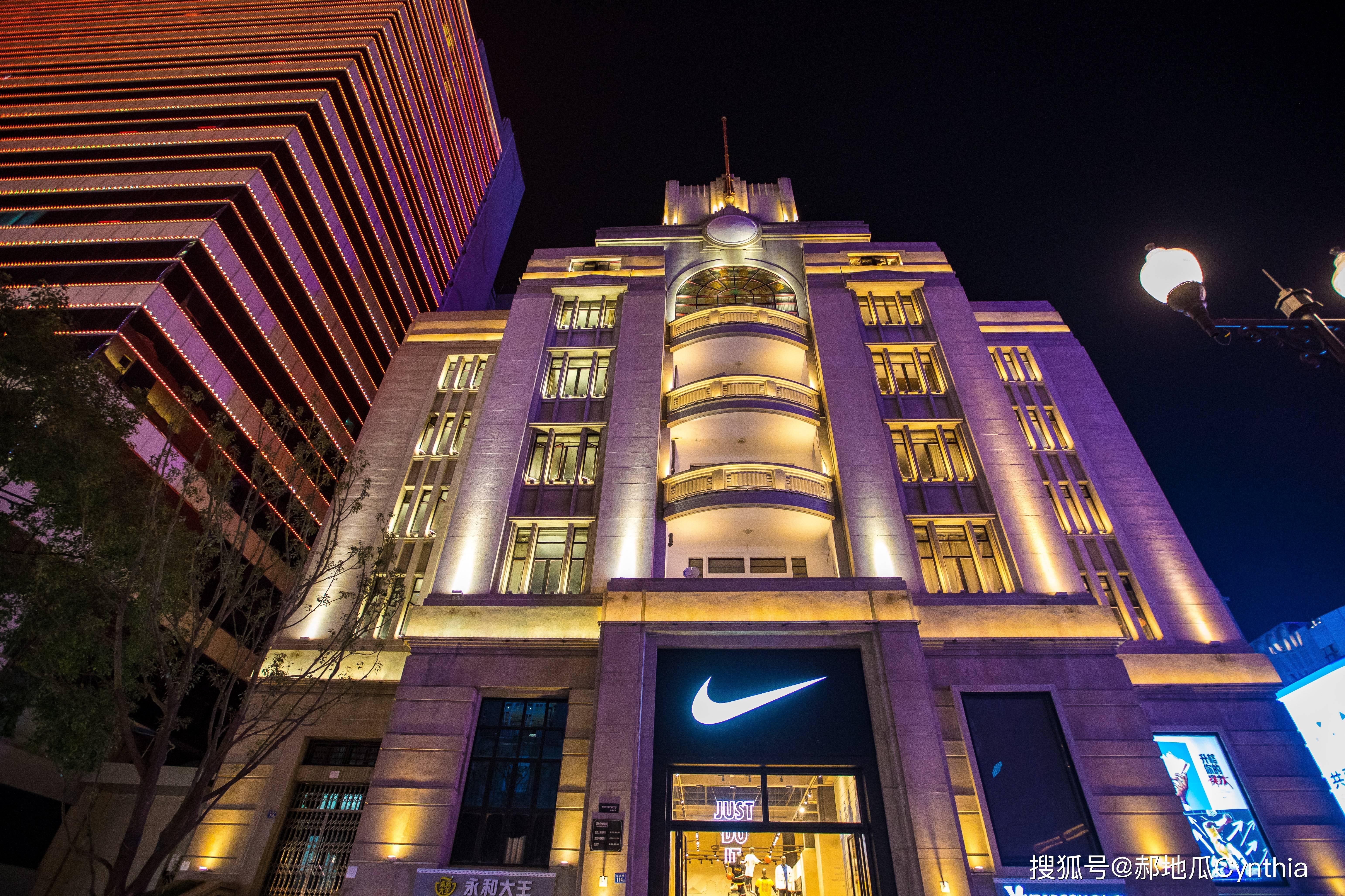 武汉这条街有什么魅力,超越北京、上海成为天下第一步行街