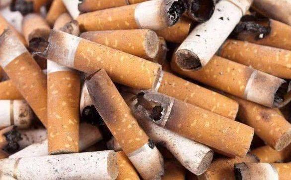 吸烟真的会导致肺癌吗?专家告诉你,戒烟后肺部会发生什么事情?