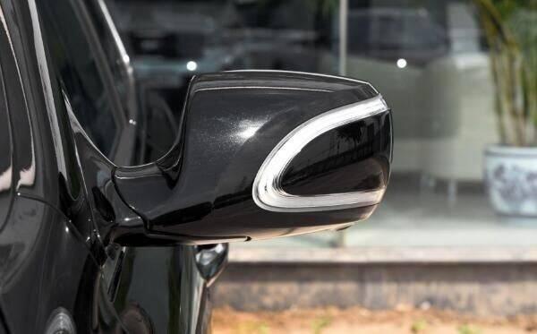 原厂新车更换后堪比玛莎总裁,奥迪A6L的地位难以保证