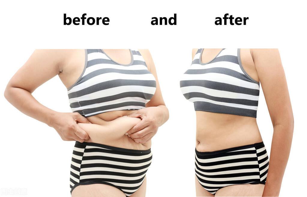 减肥,为什么要多做力量训练?提升肌肉量,保持旺盛代谢!