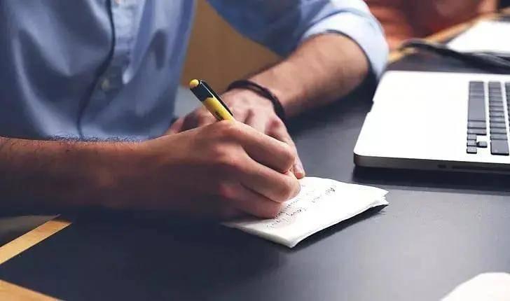 JHU计算机科学系Jason Eisner教授推荐信写作心得