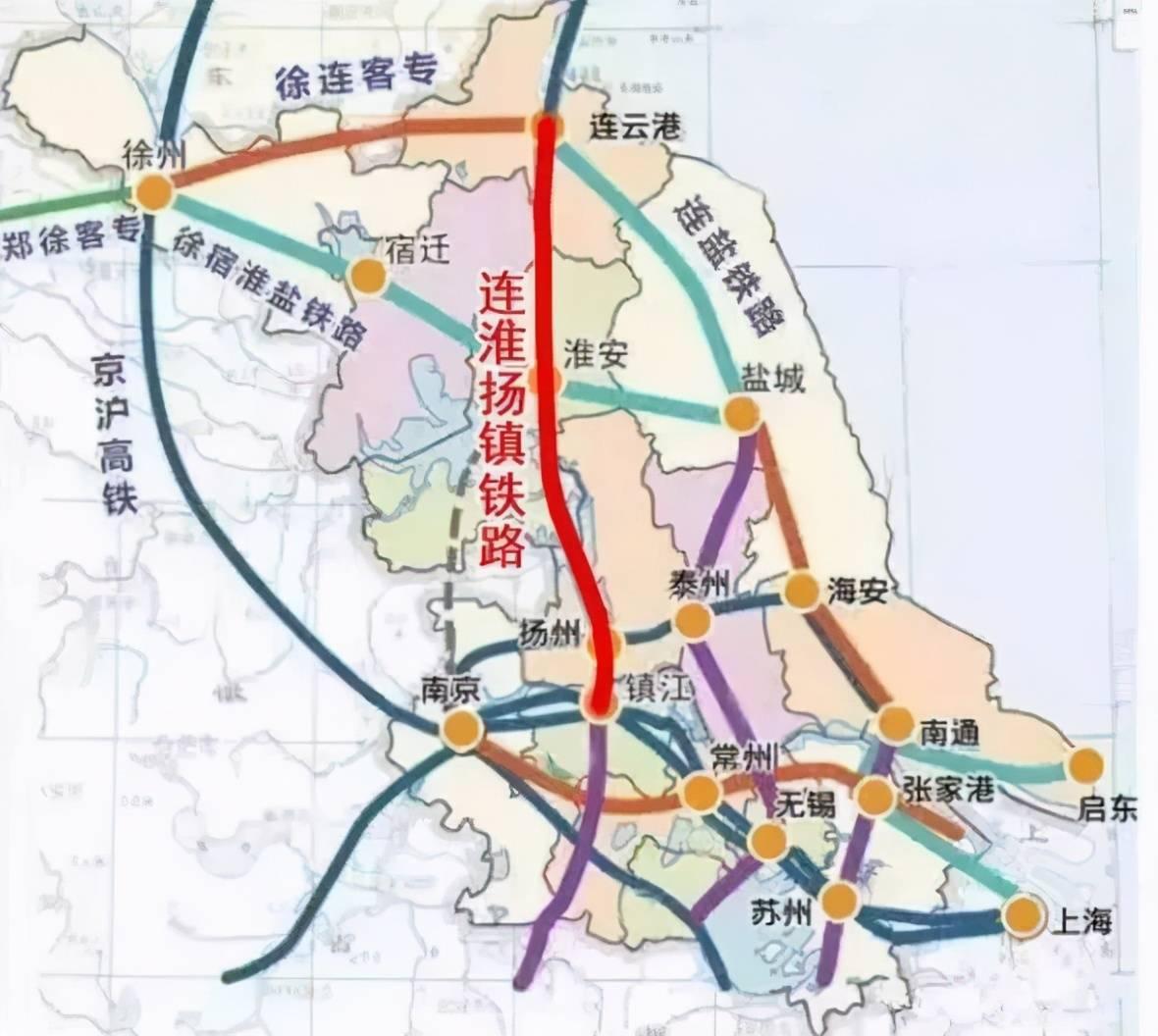 上海到武汉高铁票照片