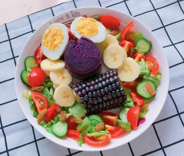 """糖尿病人群经常用""""脱糖电饭煲"""",可以控制血糖、减肥?看完再说"""