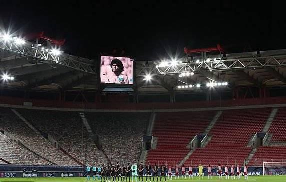 福登破门!曼城1-0奥利匹亚科斯提早两轮升级,瓜帅创欧冠新记载