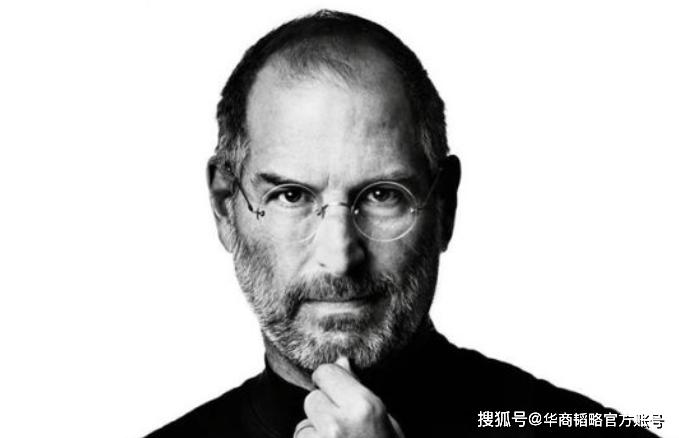 原创             乔布斯靠俩动作让苹果从颓废变伟大,vivo能复制他的成功吗?
