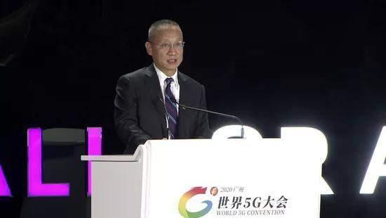 为推广5G故意降低4G网速?中国移动首次回应