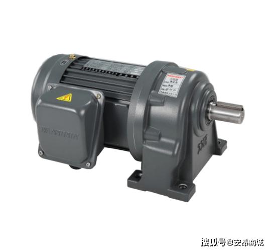 深圳无刷直流电机,如何正确选择东莞中型减速机的齿轮_输出