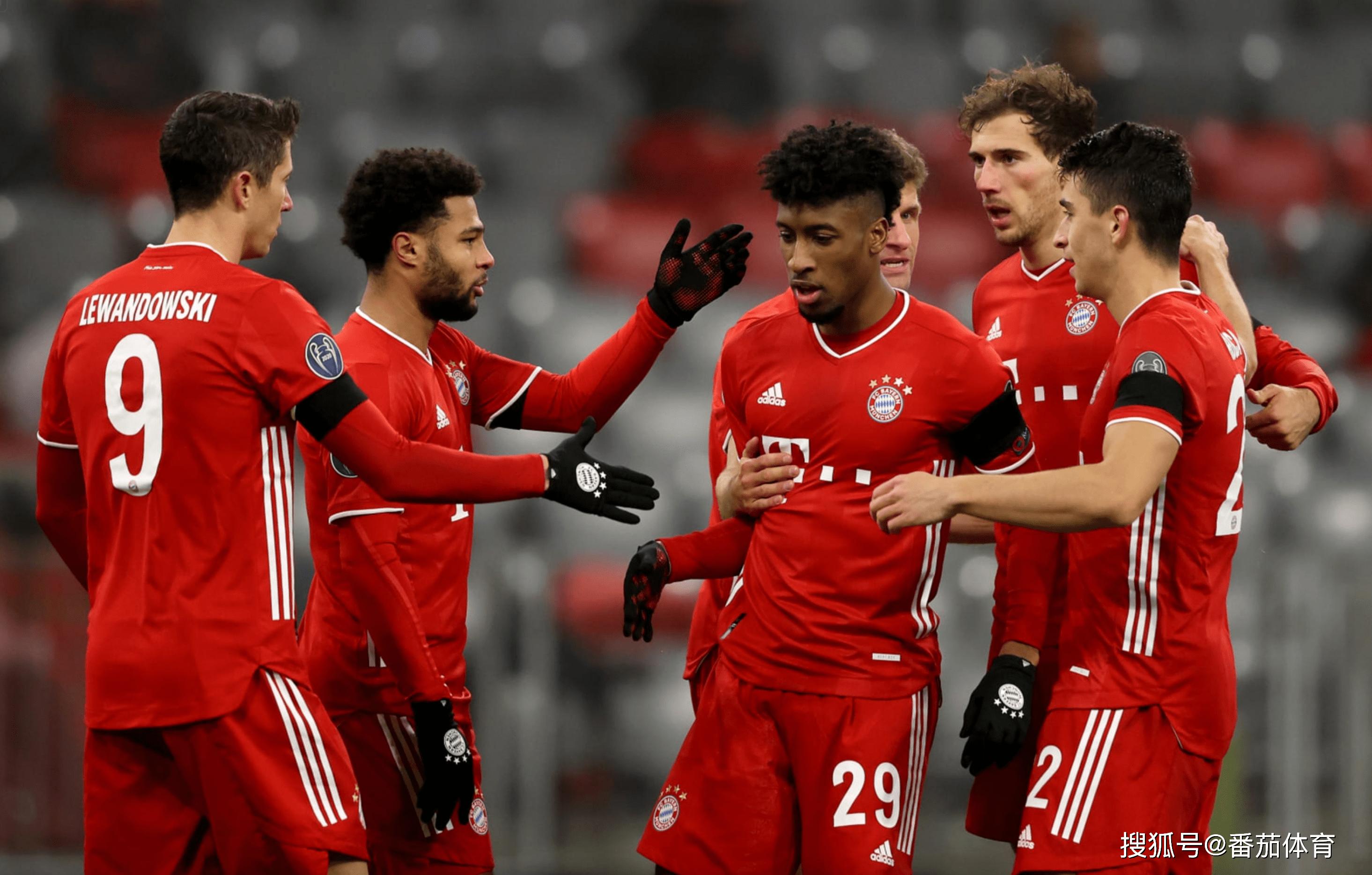 「德甲联赛」斯图加特vs云达不莱梅 赢下三分维持第一
