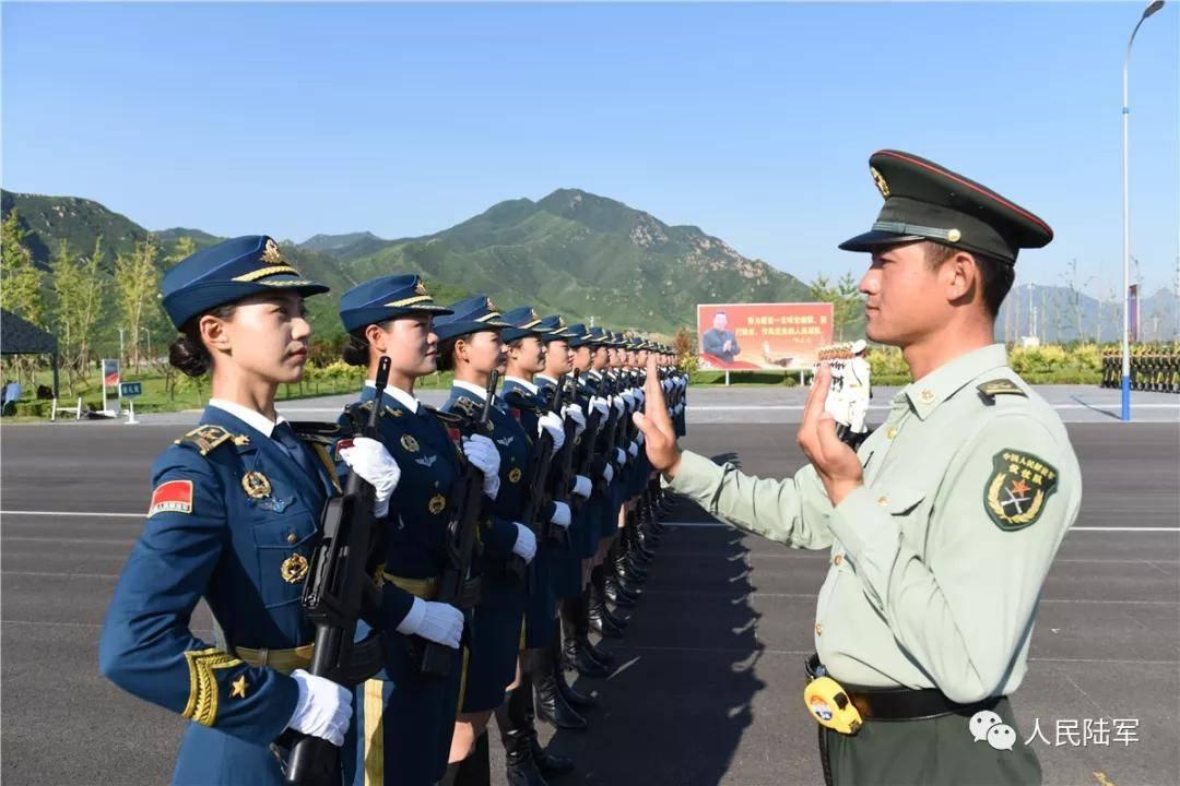 部门 被表建标北京班建日
