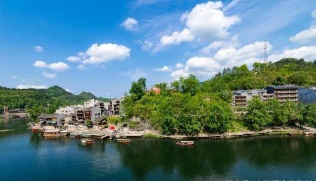 2020年长沙市17月gdp_太湖明珠无锡的2020年一季度GDP出炉,直追长沙郑州,甩开宁波