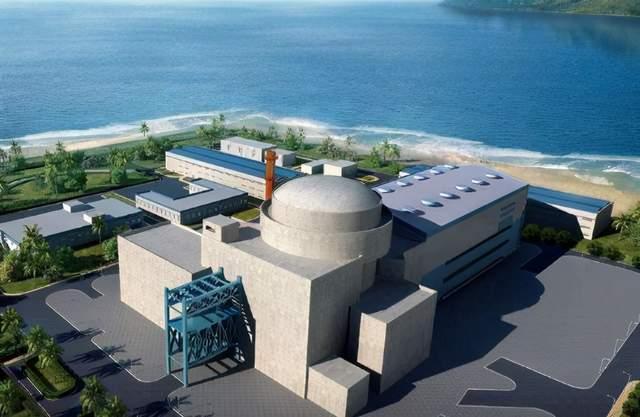 核燃料提取技术新突破,美国新技术可生产安全无污染的锕系核燃料