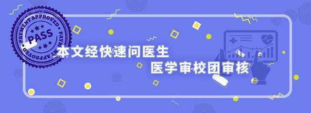 """每年新增肝癌患者70多万?不要肝""""折腾"""",晚上做好""""3多2不要"""""""