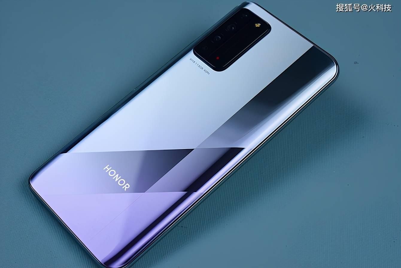 年底买手机必须上5G手机,4款国产千元全面屏5G手机值得拥有