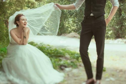 夫妻缘分深,能一婚到头的人
